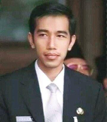Jokowi 5 Eb43b