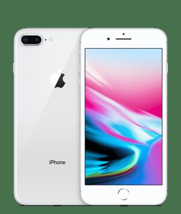 Apple_iPhone_8_Plus