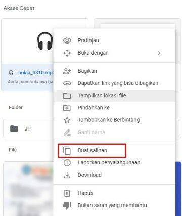 Cara Mengatasi Limit Google Drive 2019 02a5c