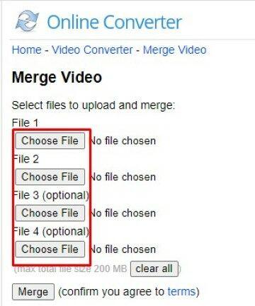 Cara Menggabungkan Video Online Tanpa Aplikasi 9f92c