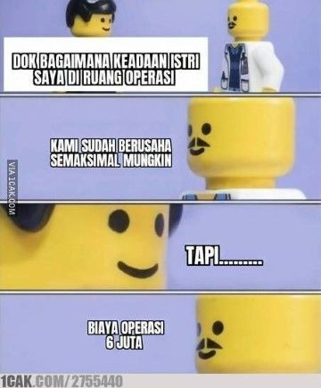 Meme 8 864cb