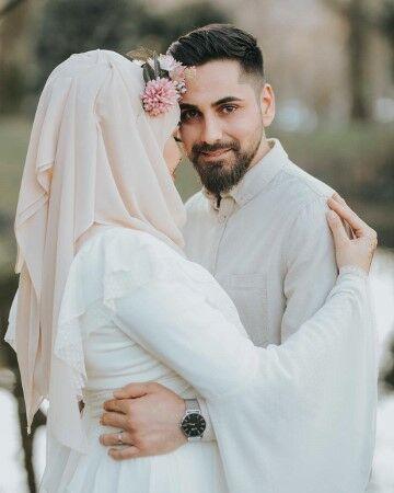 Ucapan Ulang Tahun Perkawinan Islami 01db3