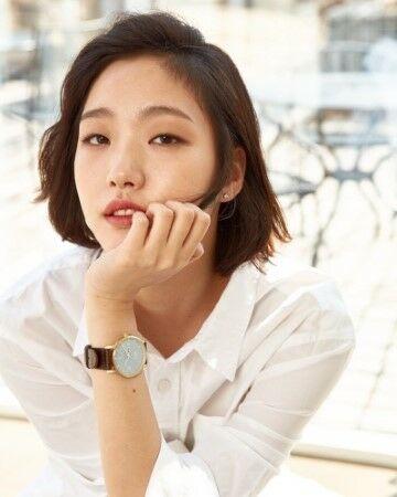 Kim Go Eun Korea Selatan 8f085