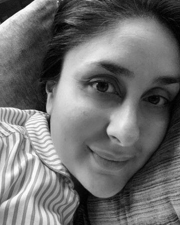 Kareena Kapoor 47d74