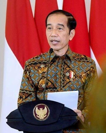 Jokowi 9 32fe7