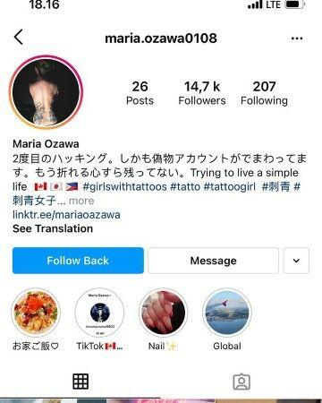 Vicky Prasetyo Maria Ozawa 776e4