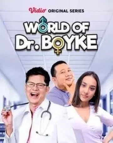 Streaming World Of Dr Boyke A97a2