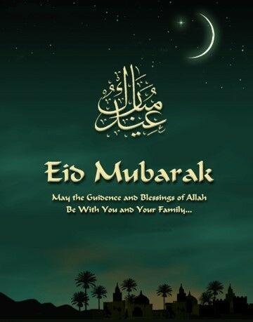 Ucapan Idul Fitri 1441 Hijriah 2a5e6