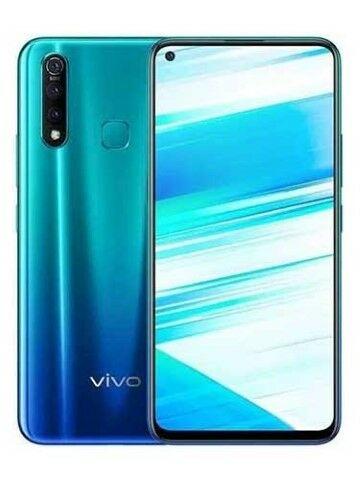 Vivo Z1 Pro 59360