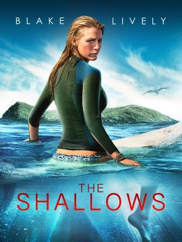 The Shallows Film 07ad3