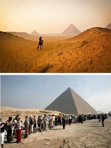 Piramida Giza 10365