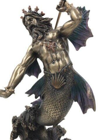Makhluk Mitologi Yunani Terkuat 6a6e0