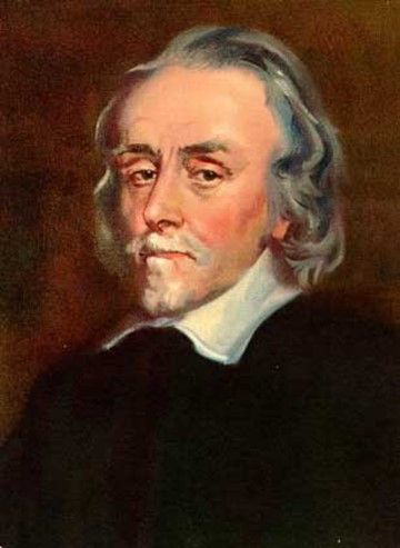 William Harvey 8b659