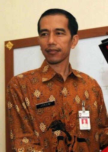 Jokowi 7 22fe8