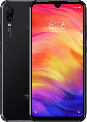 Redmi Note 7 Resmi Masuk Indonesia 33eb9
