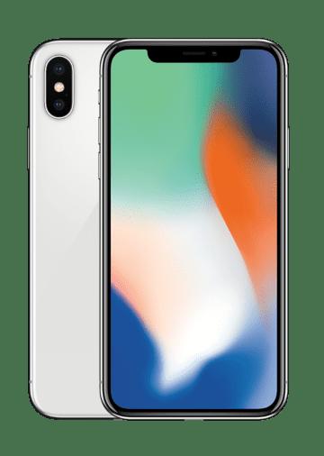 Apple Iphone X 12799
