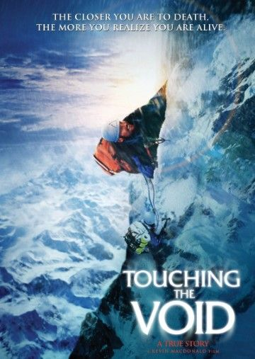 Touching The Void Film 81531