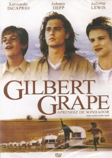 Film Terbaik Johnny Depp Whats Eating Gilbert Grape 6fa8c