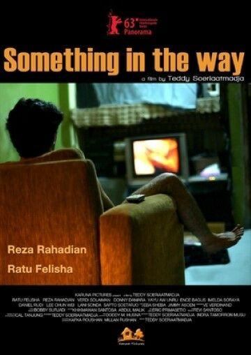 Nonton Film Something In The Way Full Movie Sub Indo 76314