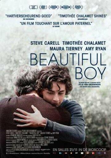 Film Beautiful Boy 99418