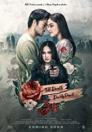 Till Death Do Us Part 3f2e0