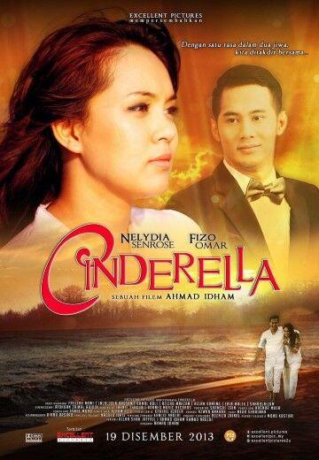 Film Malaysia Sedih Terbaru Ad12f