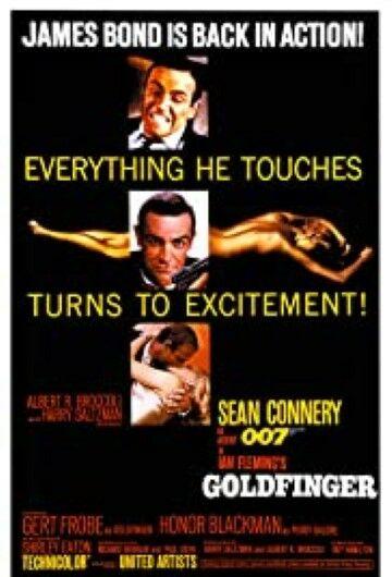 Film Yang Dibintangi Sean Connery 2d7fd