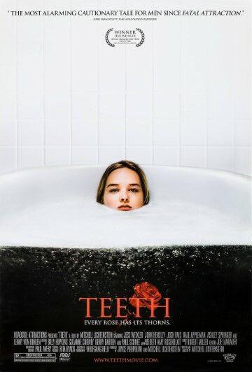 Film Teeth 77baa