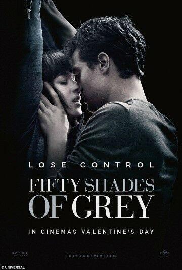 Film Fifty Shades Of Grey 84b20