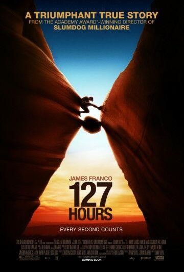 127 Hours Film F8df6