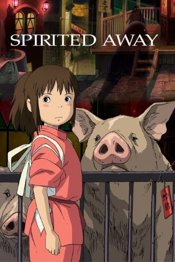 anime-legendaris-spirited-away