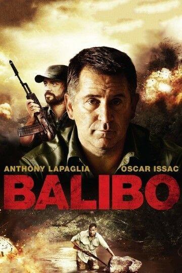 Film Balibo 51813
