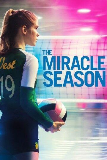 Film The Miracle Season 82305
