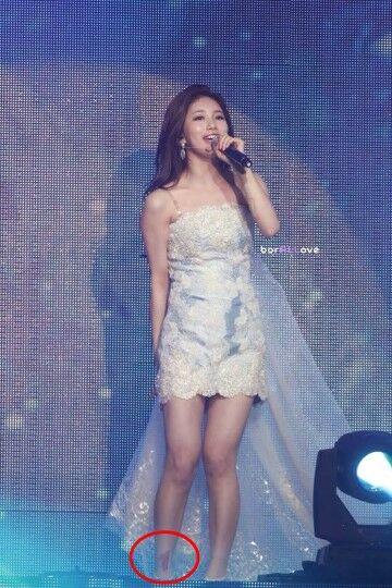 Suzy Fe52e