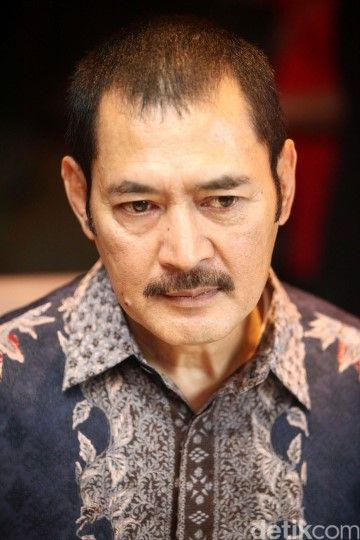 Bambang Trihatmodjo A73c8