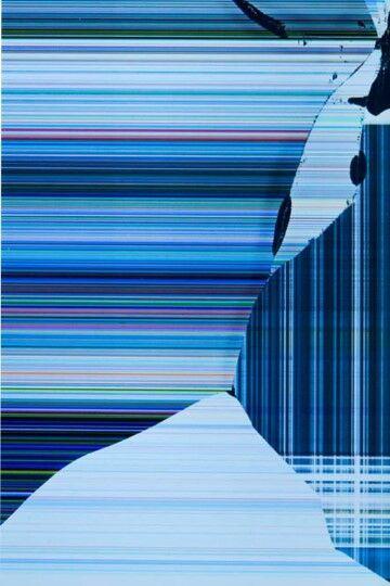 Wallpaper Hp Pecah 81652