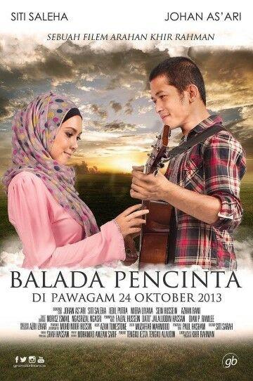 Film Malaysia Sedih Terbaru 2020 2accf