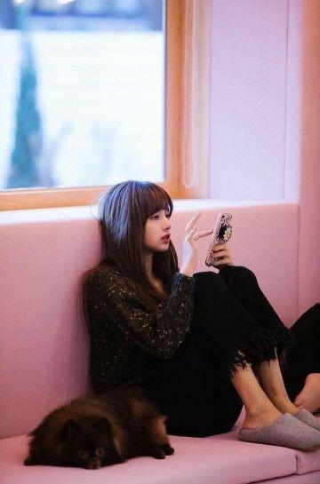 Foto Artis Korea Song Hye Kyo Custom 1d2b5