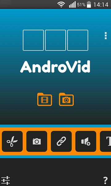 AndroVid01