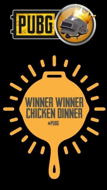 wallpaper-pubg-hd-smartphone-chicken-dinner
