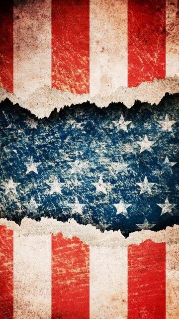 Wallpaper Keren 3d Amerika Serikat 735f8