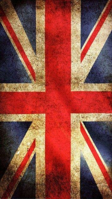 Wallpaper Keren 3d Inggris Raya Be178