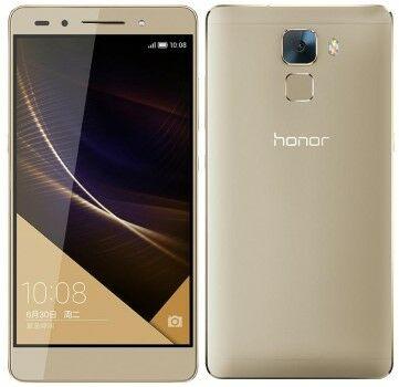 HP Huawei Harga 2 Jutaan F648a