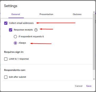 Cara Membuat Timer Di Google Form 8a2cc