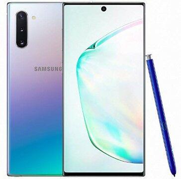 Samsung Galaxy Note 10 0c3ec