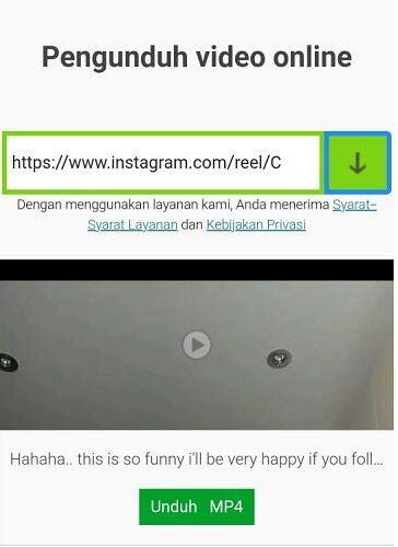 Cara Download Reels Instagram 3 11bf5