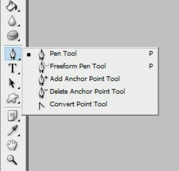 Cara Membuat Logo Di Photoshop Cs4 56925
