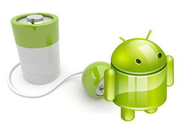 7 Cara Mudah Untuk Menghemat Baterai Android 1