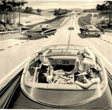 Mobil Autopilot 4ff7f