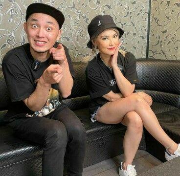 Maria Ozawa Dan Daisuke 73a1b